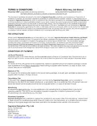 Actual Resume Examples by Document Review Attorney Resume Sample Free Resume Example And