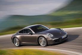 camo porsche 911 new porsche 911 carrera 4 and carrera 4s revealed