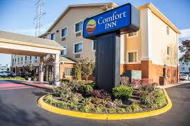 Comfort Inn Abilene Tx Comfort Inn North 2017 Room Prices Deals U0026 Reviews Expedia