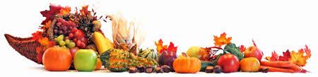 freeper canteen sunday chapel giving thanks 19 november 2017