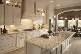 white backsplash for kitchen kitchen grey wood kitchen white kitchen cabinets with granite