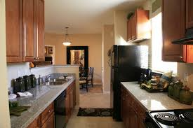 2 bedroom suites in atlanta 2 bedroom suites in atlanta ga inside home project design