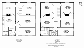 five bedroom home plans 100 five bedroom home plans 5 bedroom 1 story house plans