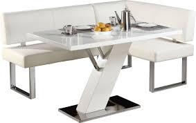Fall River 7 Piece Patio Dining Set - wade logan broderick 2 piece dining set u0026 reviews wayfair