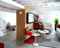 Ideas For Small Basement Basement Renovation Ideas U2013 Mobiledave Me