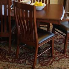 Dining Room Furniture St Louis by Amish Dining Furniture Lake St Louis Wentzville O U0027fallon Mo