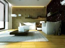 easy minimalist living room ideas u2014 liberty interior