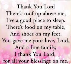 230 best words poems prayers quotes images on