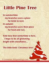 short christmas poems poem cards and christmas christmas