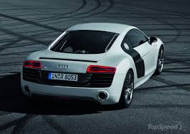 audi r8 2014 white best of 2014 audi r8 blw used auto parts