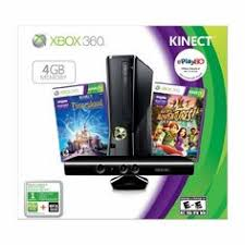 amazon black friday nerdist xbox xbox live 12 month gold online game code icons the o u0027jays and