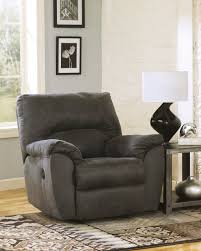 ashley leather sofa recliner ashley furniture recliner furniture design ideas
