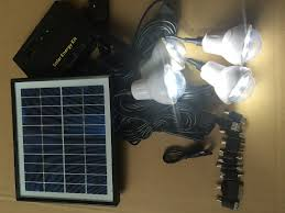 how to charge solar lights indoor installing indoor solar lights to brighten up your home solar advice