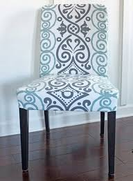 How To Upholster A Dining Chair Home Dzine Craft Ideas Upholster A Dining Chair
