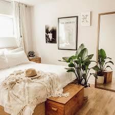 Best  Minimalist Bedroom Ideas On Pinterest Bedroom Inspo - Bedroom design minimalist