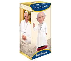 catholic merchandise pope francis us visit catholic gifts cool merchandise