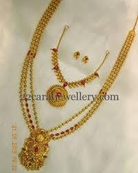 pinterest the world s catalog of ideas pinterest the worlds catalog of ideas jewellery gold chains rd