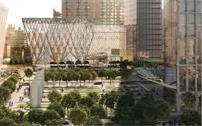 new york 35 hudson yards 1 039 ft 72 floors archive