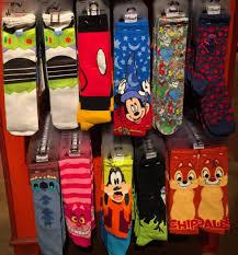 disney socks for sale at animal kingdom disney socks