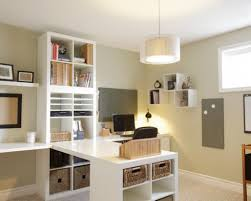 ikea home office design ideas design home office ikea home office