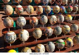 ostrich eggs stock photos ostrich eggs stock images alamy