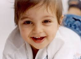 cute baby child wallpapers 75 entries in baby boy pics wallpapers group