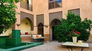 moroccan riad floor plan riads for rent in morocco kensington morocco