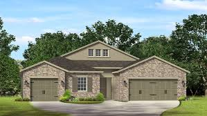 cottage homes celestina the solstice collection new homes in st johns fl