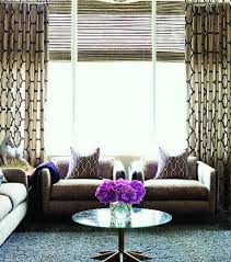14 best window treatments images on pinterest french doors