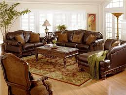 unique formal leather living room furniture for design ideas