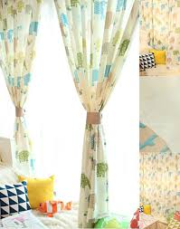 discount curtains and drapes elegant design collection
