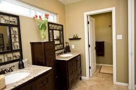 safari bathroom ideas safari bathroom remodel traditional bathroom los angeles