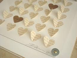 Wedding Gift Craft Ideas 75 Best Wedding Gifts Images On Pinterest Unique Weddings