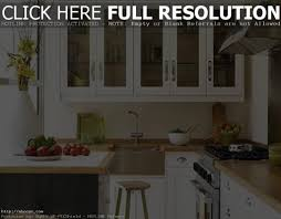 furniture small apartment kitchen island modern kitchen dining
