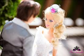 finally meet u0026 ken barbie incredible