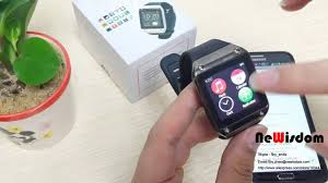best smartwatch for android phone the best smartwatch android compatible from newisdom review
