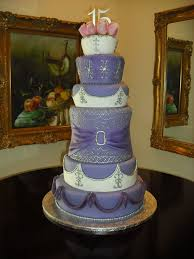 99 best cakes quinceanera images on pinterest quinceanera