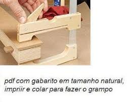 as 20 melhores ideias de woodworking equipment no pinterest