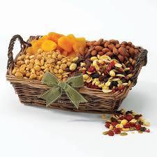 fruit and nut baskets dried fruit nut basket china wholesale dried fruit nut basket