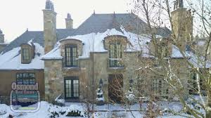 French Chateau Style French Chateau Style Home In Provo Youtube