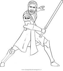 obi wan kenobi 01 jpg 640 720 star wars coloring pages