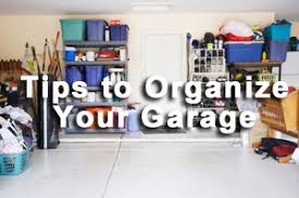 How To Organize A Garage This Father U0027s Day Give Dad The Gift Of A Clean Garage Goodwill