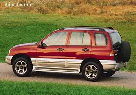 chevy tracker 1990 chevrolet tracker 1992 photo and video review price