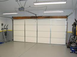 Home Garage Design Garage Design Ideas For Two Cars Home Furniture And Decor