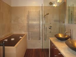 Heated Bathroom Mirror by Heated Towel Rack Bathroom Modern With Bathroom Bathroom Mirror