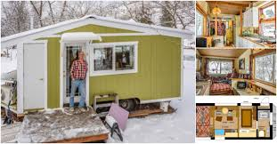 news archives tiny houses