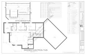 old florida style house floor home plans olde plan clipgoo