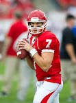 Case Keenum - Wikipedia, the free encyclopedia