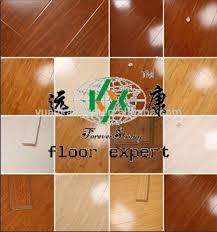 high gloss glitter laminate flooring high gloss glitter laminate