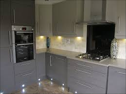 Light Grey Cabinets In Kitchen by Kitchen White Kitchen Cabinet Ideas Dark Gray Cabinets Teal And